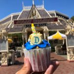Disney Food News This Week! What's NEW at the Disney Parks and Resorts