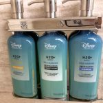 Say Goodbye to Your Mini Disney Toiletries With THIS New Law Changing Disney Resorts