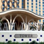 PHOTO TOUR and Details: Coronado Springs' Gran Destino Tower and ROOMS! at Walt Disney World Resort!