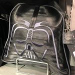"""Star Wars"" Harvey's Bags Launch in Disney Parks and on shopDisney!"