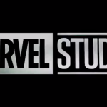 Here Are ALL The Marvel Movies and Series COMING SOON!