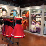 NEW Vintage Minnie Dress SPOTTED in Disney World! Find Out Where To Get It!