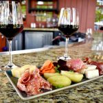 Wine, Cheese, and a Deal?? Celebrate National Wine and Cheese Day in Disney World!