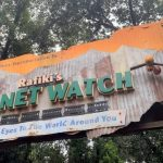 Can You Still Visit the Petting Zoo at Disney's Animal Kingdom? We Headed to Rafiki's Planet Watch to Find Out!