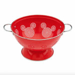 Take After Chef Mickey With This New Disney Eats Kitchenware Collection!
