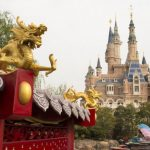 NEWS! Tokyo Disneyland Set to Close Saturday Until Further Notice