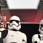 Early Registration for the 2021 runDisney Star Wars Rival Run Weekend in Disney World Is Available NOW!