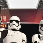 Registration is Now Open for the 2020 Star Wars Rival Run Weekend at Disney World!