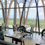 PHOTO TOUR: Toledo — Tapas, Steak, & Seafood in Gran Destino Tower at Disney's Coronado Springs Resort