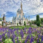 Get Your Disney Hotel for Less! Which Current Disney World Discount Is Right for You?