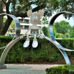 What's New at Disney's Contemporary Resort and Wilderness Lodge: Dining Changes, Donut Art Updates, Scavenger Hunts, and More!