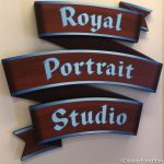 Disney World Has Introduced a NEW Royal Portrait Studio!