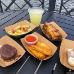 The 20 Booths We HOPE to See at Disney World's 2020 EPCOT Food and Wine Festival