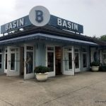 News! Basin is Set to Reopen with Disney Springs on May 20th