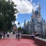 Is This What We Can Expect in Disney World in 2021?