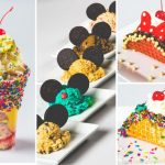 Just Announced! A COOKIE DOUGH Food Truck is Coming to Disney Springs!