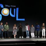 NEWS! The Release of Disney Pixar's Upcoming Movie 'Soul' Has Been Delayed!