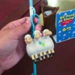 This Bo-Peep Spoon in Disneyland Is SO Cute We Can Baaa-arely Contain Ourselves!