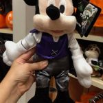NEWS! 2019 Halloween Merchandise is Now Haunting Walt Disney World