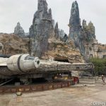 Advance Reservations Now Available for Oga's Cantina, Savi's Workshop, and Droid Depot in Disney World's Star Wars: Galaxy's Edge!