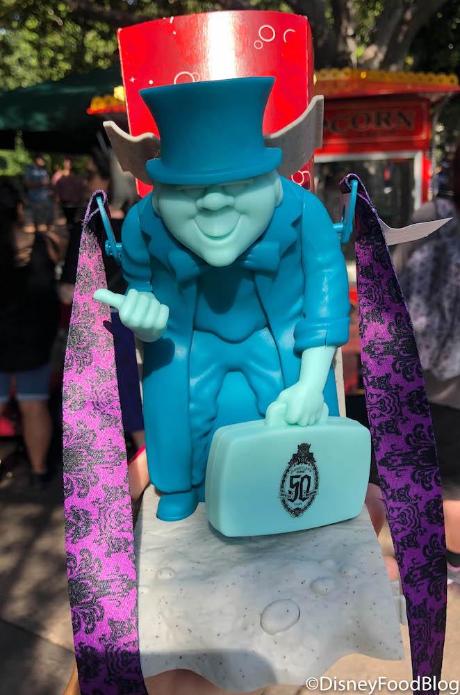 DISNEY/'S The Hitchhiking Ghosts Disneyland Ring Dish Birthday Gift Trinket Dish Haunted Mansion Ring Dish Disney World Ring Dish