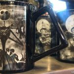 "Wonderfully Spooky ""The Nightmare Before Christmas"" Merch Debuts in Epcot!"