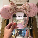 First Look: Come Inside the NEW Bibbidi Bobbidi Boutique at Disney's Grand Floridian Resort!