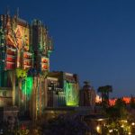 Why the Guardians of the Galaxy Ride at Disney California Adventure Plays A MUCH BIGGER Role in Avengers Campus Than You First Thought