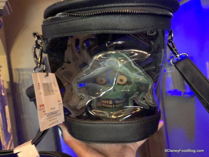 What S New At Disneyland Resort 999 Happy Haunted Pieces
