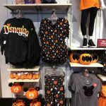 What's New in Disneyland Resort — Halloween Goodies, Haunted Mansion Merch, and a Refreshing New Drink!