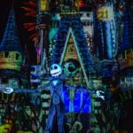 "NEWS! Get a ""First Look"" at Disney's Not So Spooky Spectacular Coming to Magic Kingdom!"