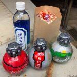 "NEWS: TSA Says ""LOL, JK"" To Galaxy's Edge Thermal Detonator Coke Bottles Ban"