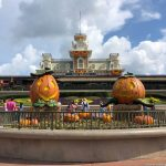 Discount News! Mid-Day Magic Tickets Announced for Disney World