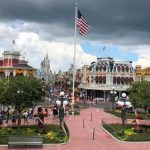 2021 Hurricane Season Predictions — What To Expect for Disney World This Year