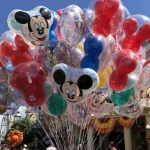 Disney Ticket Price Increases Got You Down? This Loophole Could Save You TONS on Disney Tickets.