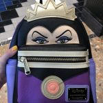 What's New in Disney's Hollywood Studios — Teriyaki Meatballs, Star Wars Phone Cases, and Evil Queen Backpacks!