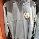 What's New in Disney's Hollywood Studios — Buffalo Chicken Mac and Cheese, Cars Merch, and the Return of Legends of Hollywood!