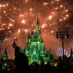 How Could Mickey's Not So Scary Halloween Party Be Different This Year in Disney World??