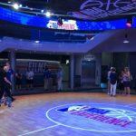 NBA To Vote Thursday On Resuming Season At Disney World