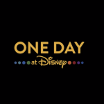 "NEWS: Disney+'s ""One Day at Disney"" Doc Series Has Its Narrator!"