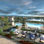 Look INSIDE Disney's Riviera Resort With New Concept Art
