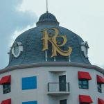 New MAJOR DISCOUNT on Disney World's Riviera Resort for Disney Visa Members!!