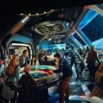 News! Star Wars: Galactic Starcruiser Reservations Will Open Later THIS Year!