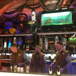 NEWS! An Update to the Florida Alcohol Ban Allows Select Locations to Re-Open in Disney World!