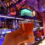 Oga's Cantina Is BACK on The List of Hollywood Studios' Reopening Restaurants and Reservations Are Open!