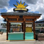NEWS: Sunshine Churros to Reopen on May 20th in Disney Springs