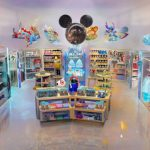 Target and Disney Collaboration News: Shop-in-Shop and a Target in Walt Disney World? Read On!