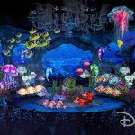 "NEWS! Disney Announces Televised Celebration of ""The Little Mermaid""!"