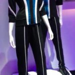 Costumes and Ride Vehicles Revealed for TRON Lightcycle Run in Disney World's Magic Kingdom
