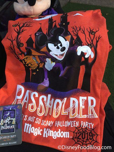 Disney Resort annual pass holder exclusive quarterly train series goofy pin 7//25